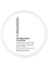 Paul Mitchell Styling Invisiblewear™ Cloud Whip Haarcreme 113.0 ml