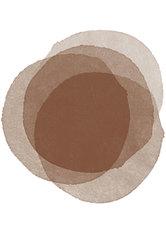 Goldwell Elumen Langanhaltende Haarfarbe ohne Oxidation Warms BK@6, 200 ml
