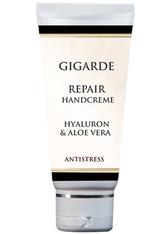 Gigarde Repair Handcream Hyaluron 50 ml