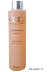 OGGI - Oggi Heat Protect 1000 ml - Haarserum