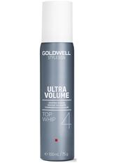 Goldwell StyleSign Ultra Volume Top Whip 100 ml Schaumfestiger