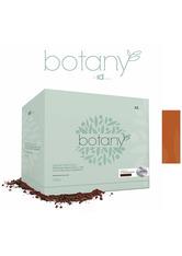 ID Hair Botany Henna 2 Nut 1000 g