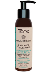 Tahe Radiance Conditioner Leave-in for Fine & Dry Hair 100 ml