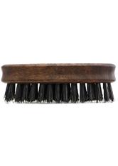 GØLD´s Bartbürste