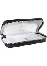 SHAVE LAB - Shave-Lab Travel Bag Black Edition - KOSMETIKTASCHEN & KOFFER