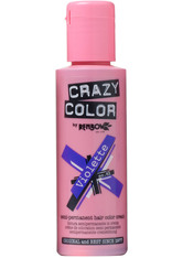 Crazy Color 43 Violette 100 ml