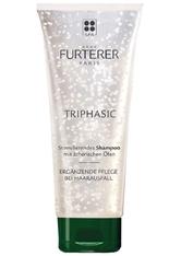 René Furterer Produkte Triphasic Stimulierendes Shampoo Haarshampoo 200.0 ml