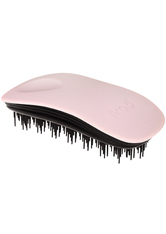 IKOO Haarbürsten Home Paradise Collection Black Cotton Candy 1 Stk.