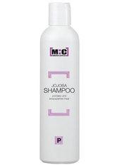 M:C Meister Coiffeur Jojoba Shampoo P