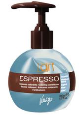 Vitality's Espresso Silver 200 ml