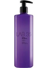 LAB 35 - LAB35 Signature Conditioner 500 ml - CONDITIONER & KUR