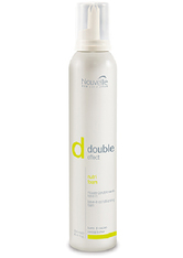 Nouvelle Double Effect Nutrifoam Leave in Mousse 200 ml