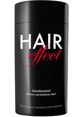 HAIR EFFECT - Hair Effect dark blonde 26 g - Haarpuder