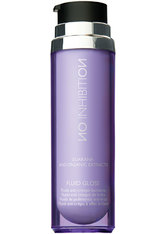 No Inhibition Haarstyling Styling Fluid Gloss 50 ml