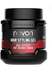 Novon Professional Styling Gum Gel 700 ml