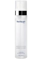 REVITALASH - RevitaLash Micellar Water Lash Wash 100 ml - GESICHTSWASSER & GESICHTSSPRAY