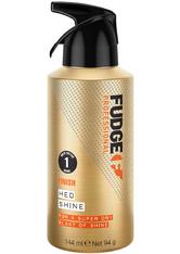 Fudge Professional Styling Hed Shine Spray 144ml