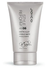 JOICO - Joico Style Reform Matte Clay - LEAVE-IN PFLEGE