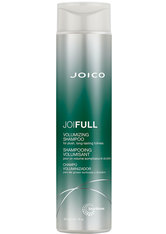 Joico Produkte Volumizing Shampoo Haarshampoo 300.0 ml