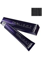 L´Oréal Professionnel Produkte L´Oréal Professionnel Produkte Dia Light Haartönung 50.0 ml