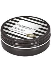 ESLABONDEXX - Eslabondexx Clay Pomade strong hold 100 ml - Haarwachs & Pomade