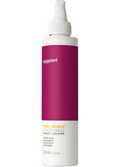 Milk_Shake Haare Farben und Tönungen Conditioning Direct Color Aubergine 200 ml