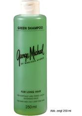 George Michael Green Shampoo 1000 ml