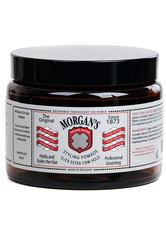 Morgan's Pomade Slick Extra Firm Hold Haarwachs  500 g