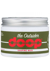DOOP - Doop The Outsider 100 ml - Gel & Creme