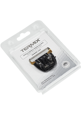 Termix Power Cut Maschinenkopf
