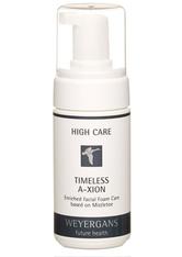 Weyergans Timeless High Care A-Xion 100 ml