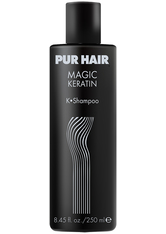 PUR HAIR Magic Keratin K Shampoo 250 ml