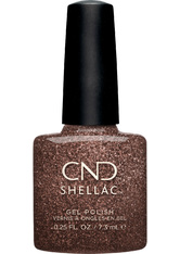 CND Shellac Grace 7,3 ml