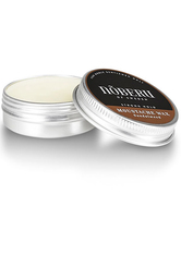 NOEBERU OF SCHWEDEN - Nõberu Moustache Wax strong hold Sandelwood 30 ml - BARTPFLEGE