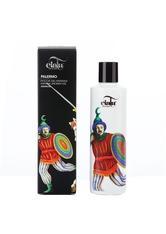 CIATU - Ciatu Shower Gel orange 250 ml - DUSCHEN & BADEN