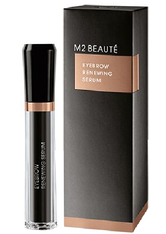 M2 Beauté Eyebrow Renewing Serum 5 ml - M2 BEAUTÉ