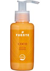 Fuente Coco Moisture Shampoo 100 ml