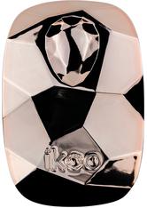 ikoo Glamour Collection Pocket Glamour - Gold Digger Detangler 1.0 pieces