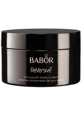 BABOR Reversive Limited Edition Body Cream 200 ml Körpercreme
