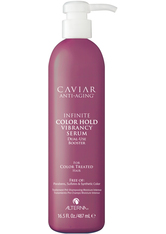Alterna Caviar Infinite Color Hold Dual-Use Serum 487 ml Haarserum