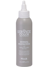 Nook Dermal Protective 125 ml
