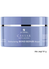 Alterna Caviar Restructuring Bond Repair Masque 487 ml