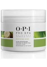 OPI ProSpa Soothing Soak 204 g Fußbad