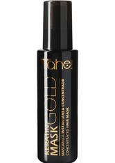 TAHE - Tahe Keratin Gold Maske Konzentrat 125 ml - HAARMASKEN