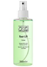 Oggi Root-Lift Spray 200 ml