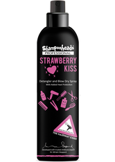 SHAMPOOHEADS - Shampooheads Pflege Haarpflege Strawberry Kiss Detangler Spray 200 ml - SHAMPOO