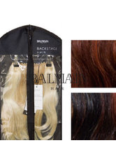 Balmain Hairdress Echthaarteil Barcelona