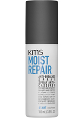 KMS - KMS MOISTREPAIR Anti-Breakage Spray - HAARSPRAY & HAARLACK
