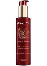 KÉRASTASE - Kérastase Aura Botanica Crème de Boucles - LEAVE-IN PFLEGE