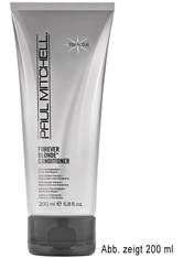 Paul Mitchell Forever Blonde Conditioner 100 ml